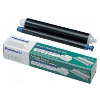 Ink film Panasonic KX-FA57