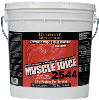 Muscle Juice Gainer 4750 g