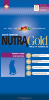Nutra Gold Holistic Indoor kitten 1 kg mačji briketi