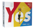 Papir Yes Color Copy A3, 100g, 500 kos